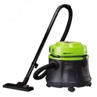 Vacuum cleaner electrolux z803