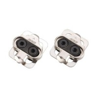 BBB / / BBB BPD-01 Shimano cleats compatible / / shoes / bicycle shoes / road / sneakers / cleats