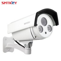[globalbuy] Onvif Starlight IPC 2MP IP Security Camera 3516C+IMX291 Sensor Array IR LED Ou/4413966