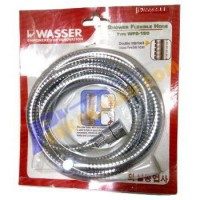 Slang Flexibel Shower Wasser (WFS-150)