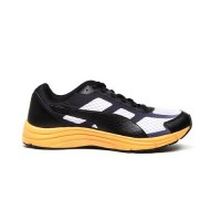 PUMA RUNNING SHOES EXPEDITE - 18756113 BLACK