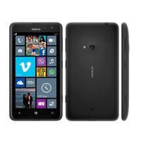 NOKIA LUMIA 625 8GB