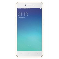 Oppo A37 - 16 GB - Gold