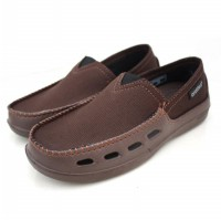 Ardiles Slip On Dante - Brown