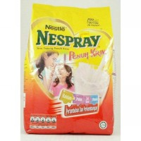 Nestle NESPRAY Full Cream