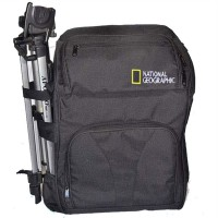 Tas Kamera/ Camera Bag Kode G National Geographic