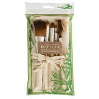 Eco Tools Six Piece Starter Set- 1206