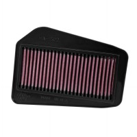 K&N Replacement Filter CBR150 02-16