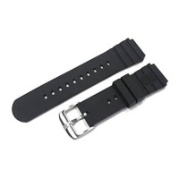 [poledit] Luminox Rubber 3000 Series Navy Seal Watch Band (T1)/11201933