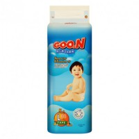 Goon Diaper Tape M40/L34/XL30