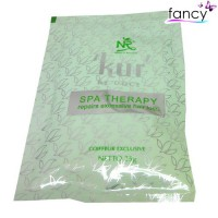 KUR SPA THERAPY Sachet 25g