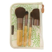 Eco Tools 5pcs Mineral Set