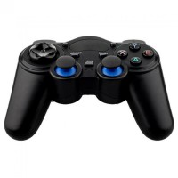 Gamepad Wireless Laptop, PC, Android