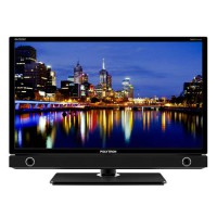 [Polytron] 32D905 TV LED 32' / Hitam