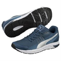 PUMA RUNNING SHOES SEQUENCE V2 - 18853104