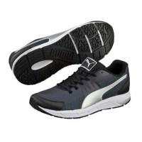 PUMA RUNNING SHOES SEQUENCE V2 - 18853105