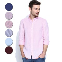 New Collection Mans Casual Shitrs/Branded Shirts/Man T-Shirt/Sport T-shirt/Casual T-shirts