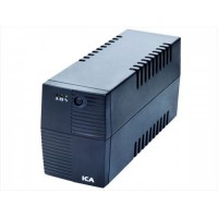 Ica 1300va / 650w – Cn1300 Review