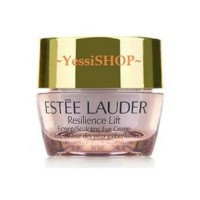 ESTEE LAUDER RESILIENCE LIFT FIRMING / SCUPLTING EYE CREME 5ML