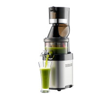 Kuvings Whole Slow Juicer CS600 For professional