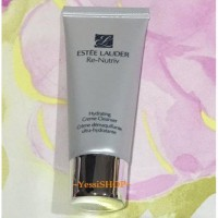 ESTEE LAUDER RE-NUTRIV HYDRATING CREME CLEANSER 30ML