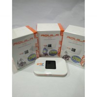 wifi bolt aquila aktif by order bonus 32gb 30hari