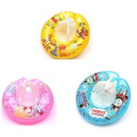 Delima Ban Renang Baby Hello Kitty/ Baby Swimming Floating / Pelampung