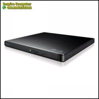 DVDRW LG External - Ultra Slim Portable DVD WRITER [Type GP65NB60]