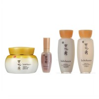 Sulwhasoo Special Trial Kit 4 Item