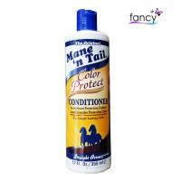 Mane N Tail Conditioner Color Protect (100% Original)
