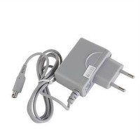 Nintendo NDS 3DS XL Charger/ Adaptor Nintendo 3Ds/Ndsi/Ndsxl/New 3Ds / Charger NDS 3D S / XL