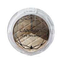 Canmake Eye Nuance 27