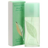 Elizabeth Arden Green Tea Women EDT - 100 mL