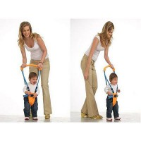 Baby Moon Walk ♥ Moby ♥ Help your baby to Walk