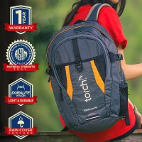 TORCH Tas Backpack Athlone 2.9