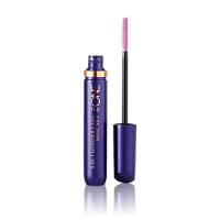 Oriflame Mascara The One 5 in 1 Wonder Lash
