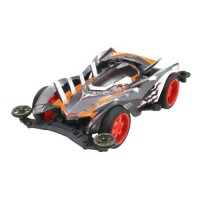 [poledit] Tamiya 18066 Slash Reaper VS Chassis/13502680