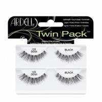 Ardell Twin Pack Lash 61772 / 120
