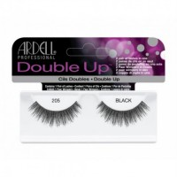 Ardell Double Up Lash 47118 / 205
