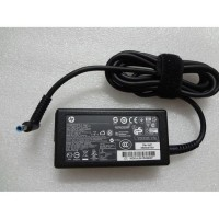 Adaptor Charger Laptop HP 242 G1 G5 14-AF118AU 14-AM013TU 14-AB034TX