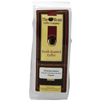 [poledit] The Bean Coffee Company El Grano Suave (Classic Columbian Excelso) Coffee, Organ/12526451