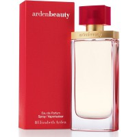 Elizabeth Arden Arden Beauty EDP 100ml - Parfum Original