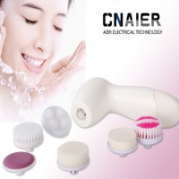 CNAIER Face 6 In 1 Manage BEAUTY
