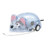 [poledit] Tamiya Wall Hugging Mouse: replaces TAM70068/13498012