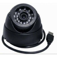 CCTV Dome With Memory Card / TF Card Paket Hemat (isi 35pcs)