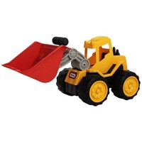 [poledit] Little Tikes Dirt Diggers 2-in-1 Front Loader/13496439
