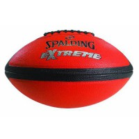 [poledit] Spalding Extreme Composite Football/13495679