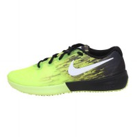 NIKE ZOOM SPEED TR [630855-006]