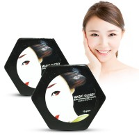 (15GR) MAGIC GLOSSY WHITENING CREAM ORIGINAL