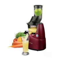 Kuvings Slow Juicer NS 621 R